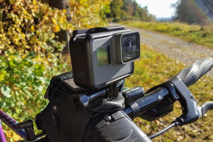 Die beste Action-Cam - AllesBeste.de Wir haben mit der GoPro Hero6 Black einen neuen Action-Cam-Testsieger. Was sie besser kann als die anderen und wo man auch hier noch Schwachstellen findet, haben wir uns für euch angesehen. https://www.allesbeste.de/test/die-beste-action-cam/ #AllesBeste #Test #Action-Cam #Actioncamcorder #GarminVirbUltra30 #GoProHero #GoProHero5Black #GoProHero6Black #GoXtremeBlackHawk4K #SonyFDR-X3000