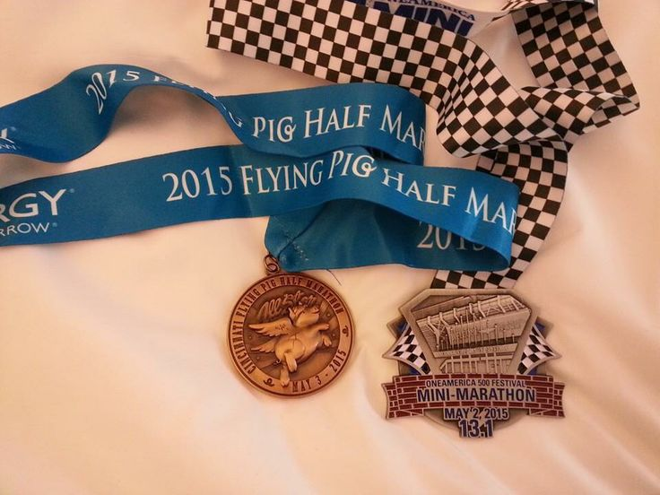 Fifty 50 States Half Marathon Club - Half Marathons - Half Marathon Group - Member Photos  #Fiftystateshalf #50stateshalfmarathon #halfmarathonclub #halfmarathon #runchat #running #instarun #halfcrazy #travel #discount #instatravel #50states #50stateshalfmarathonclub #instatraveling #fitness #instafitness #runners #instarunner #bucketlist #motivation #inspire #inspiration #active #discounts #100halfmarathons #iamarunner #instagood #runtoinspire http://www.50stateshalfmarathonclub.com