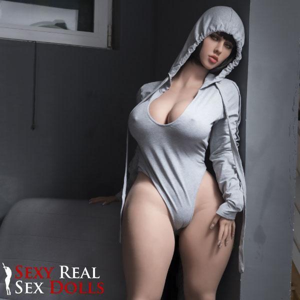 Adult erotic gothic xxx sex