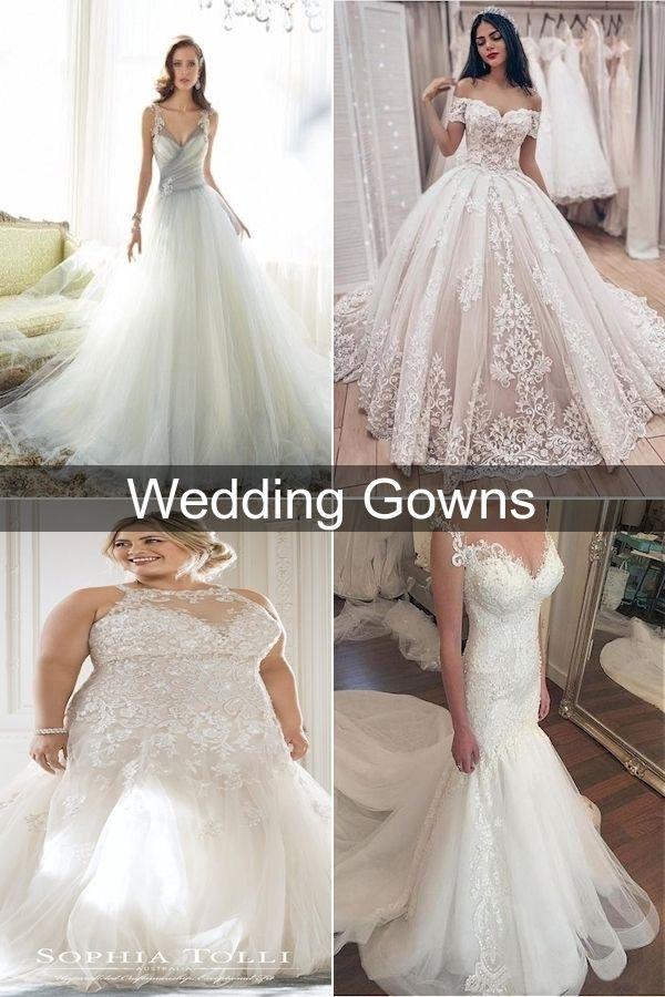Irish Wedding Dresses Clearance Wedding Dresses The Bridal Shop In 2020 Wedding Gowns Irish Wedding Dresses Clearance Wedding Dresses