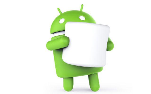 Nexus 5 dan Nexus 6 akan mendapatkan update Android v6.0 Marshmellow tanggal 5 Oktokber