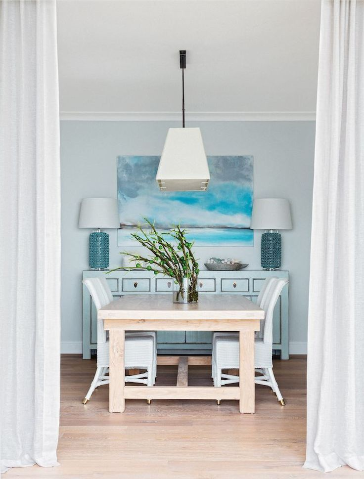 1000 ideas about hamptons style decor on pinterest hamptons style homes hampton style and. Black Bedroom Furniture Sets. Home Design Ideas