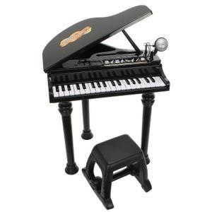 Grand Piano Symphonique + tabouret - Achat / Vente instrument de musique - Cdiscount