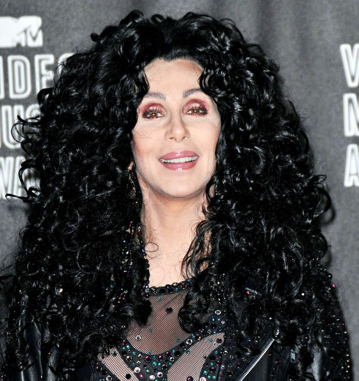 cher   Cher's Las Vegas Show Will End in February 2011