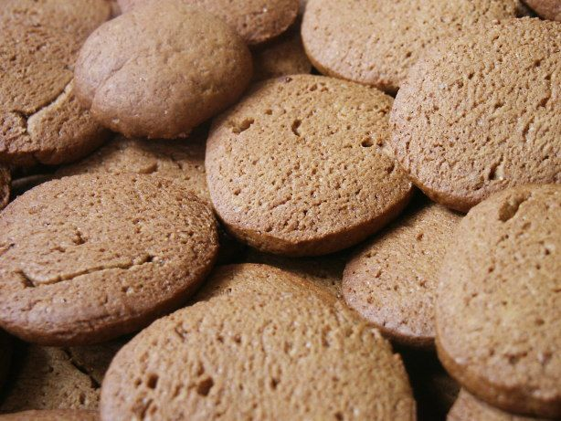 The 25 best recipe zaar com ideas on pinterest i love orange flavors and added to gingersnaps this can only be a good combination forumfinder Images