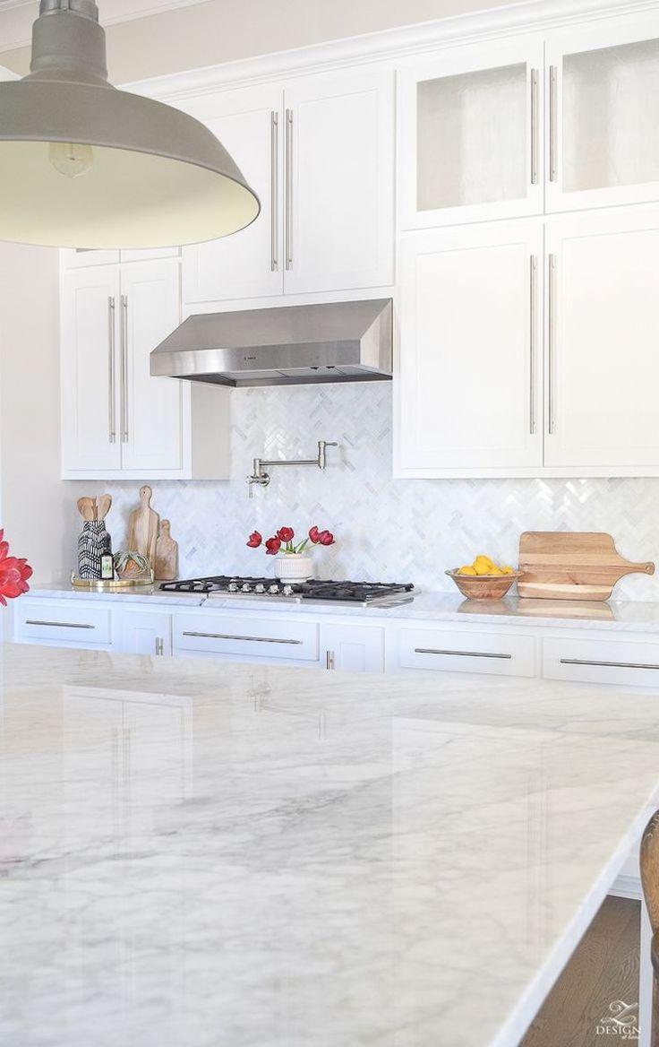best 25 herringbone backsplash ideas on pinterest. Black Bedroom Furniture Sets. Home Design Ideas