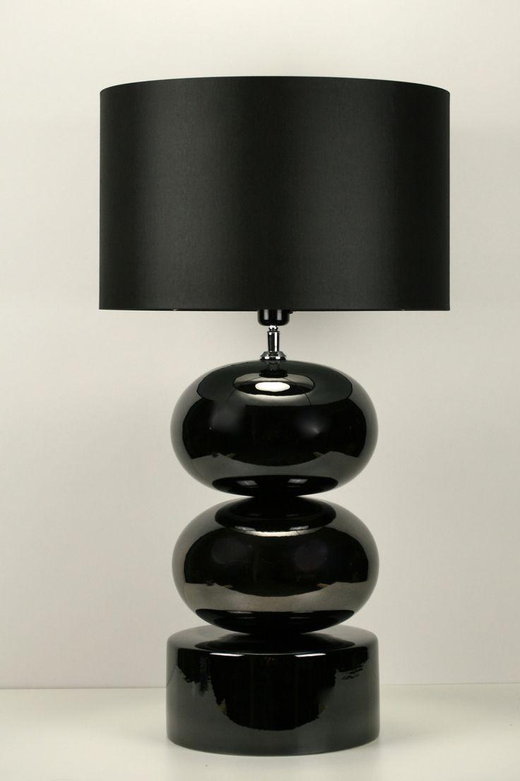 wohnzimmerlampe hangend : Die Besten 25 Design Lampen Ideen Auf Pinterest Lampen Design