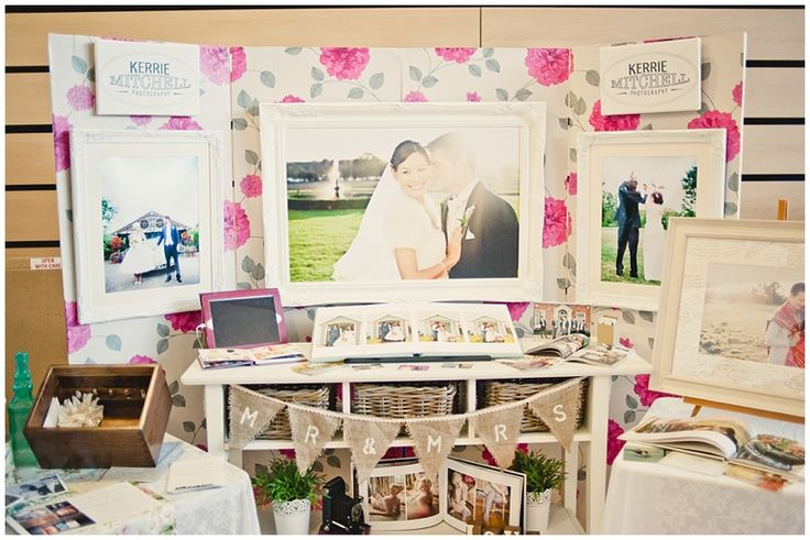 Photography Expo Stands : Essex vintage wedding fair kerrie mitchell photography