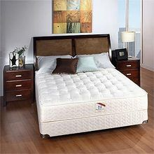 Get The Best Prices And Deals For King Size Mattresses We Have A Full Range