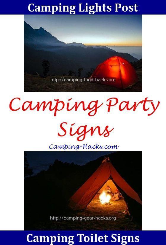 Camping Tent Camping Fun,printable camping list Camping Dog