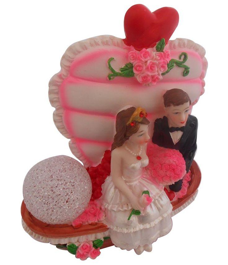 GCI+Love+Gift+HX43+Price+₹1,528.20