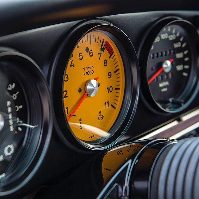 785 Best Images About Porsche Pins On Pinterest Porsche