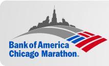 Run Forest Run: Chicago Marathons, Full Marathons, Banks Of America, America Chicago, Http Www Chicagomarathon Com, Chicago Full, Chicago 2012, 26 2, Bank Of America