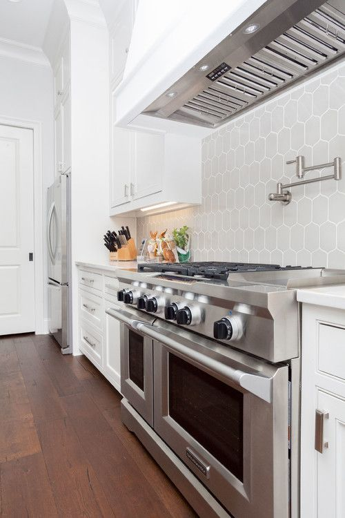 walker zanger kitchen backsplash 17 best images about walker zanger ceramic tile on 6929