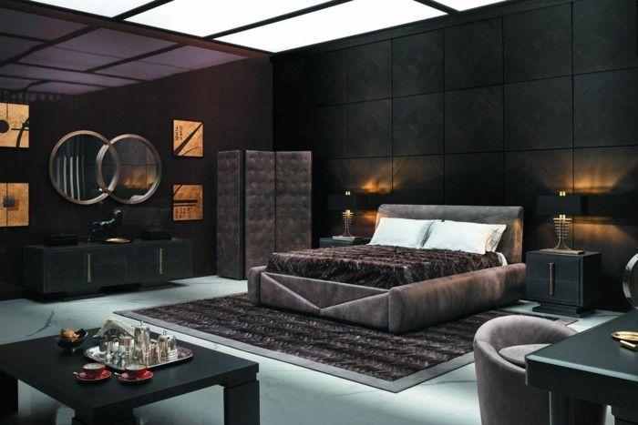 955 besten wanddekoration interior wallpapers farben