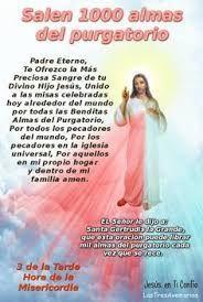 Resultado de imagen para oracion por los difuntos de san agustin la muerte no es el fin