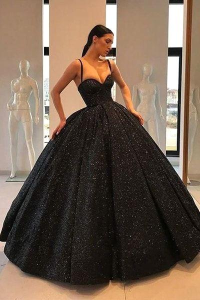 15+ Black lace prom dress ideas ideas in 2021