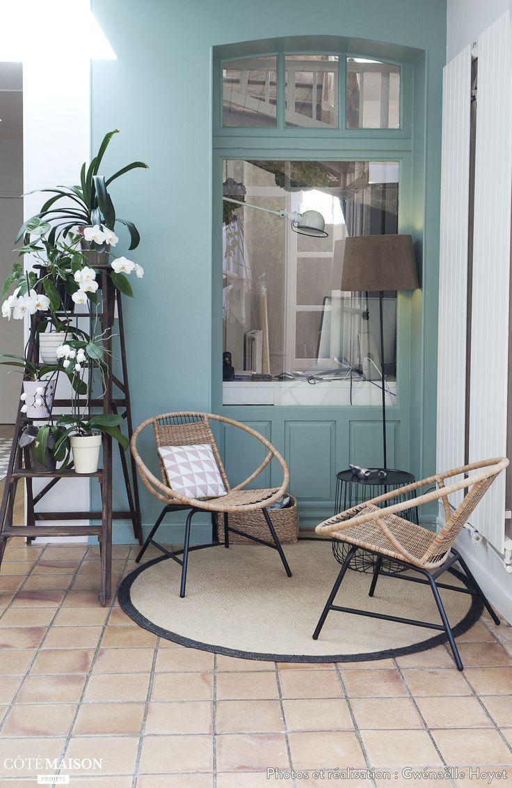 les 25 meilleures id es de la cat gorie salle d 39 attente sur pinterest design d 39 entr e. Black Bedroom Furniture Sets. Home Design Ideas