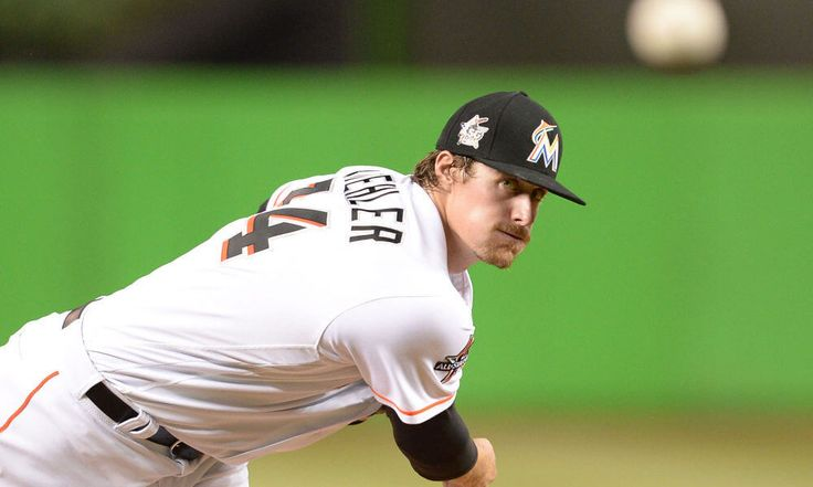 Marlins demote Tom Koehler and recall Hunter Cervenka = The Miami Marlins have officially recalled left-handed relief pitcher Hunter Cervenka from Triple-A New Orleans, the club announced on Monday afternoon. In a corresponding roster move, the Marlins have also elected to option.....