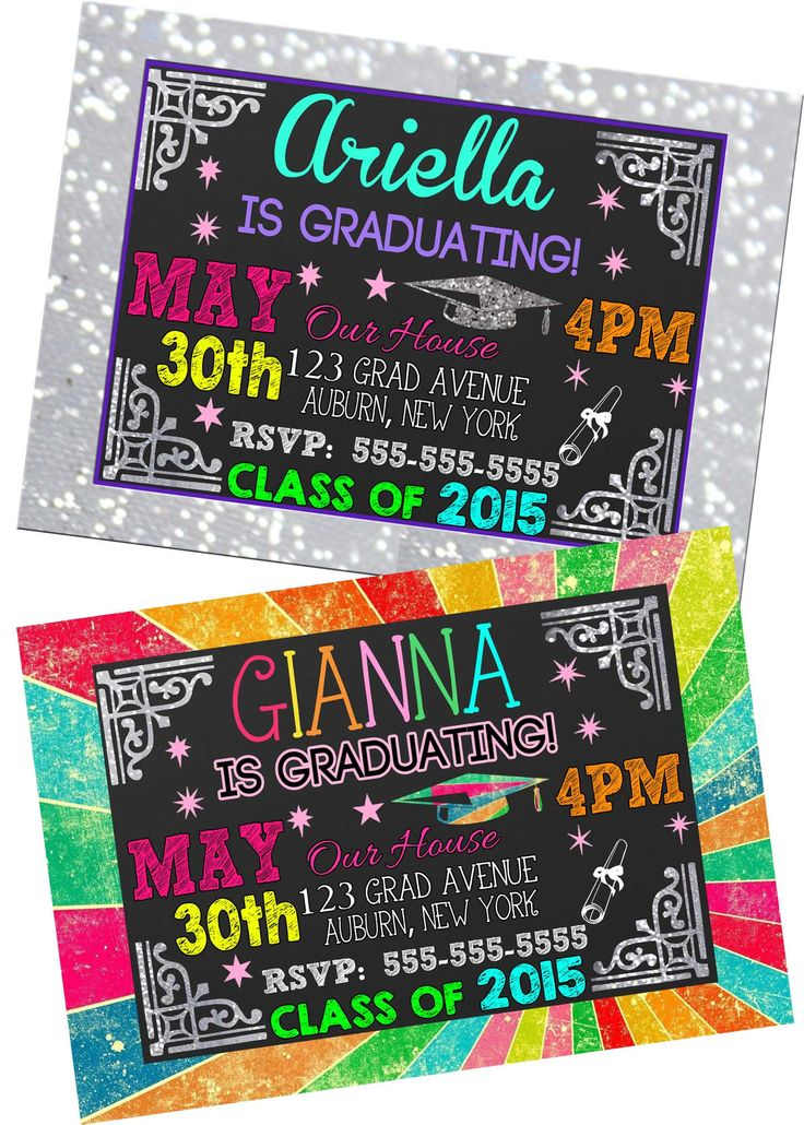 13 best After Prom Ideas images on Pinterest Party ideas, Ticket - prom ticket template
