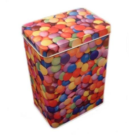 17 Best images about Smarties on Pinterest | Chocolate ... Smarties Box Design