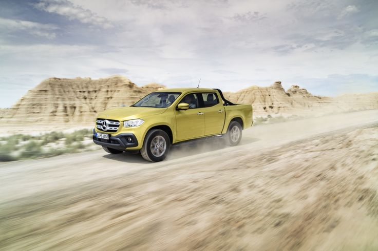 Production 2018 Mercedes-Benz X-Class Unveiled; Benz Forgets Blackwood, Escalade EXT, Mark LT http://www.thetruthaboutcars.com/2017/07/production-2018-mercedes-benz-x-class-pickup-truck-revealed-priced-e37294/?utm_campaign=crowdfire&utm_content=crowdfire&utm_medium=social&utm_source=pinterest #repost #fashion #love #instagood #followme #tech #toptags #gq #handsome #follow #mobile #androidonly #technology #androidcommunity #instaandroid #smartphone #fit #bodybuilding #travel #music…