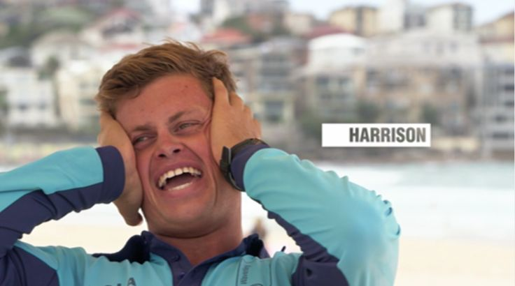 """17 Times """"Bondi Rescue"""" Was The Most Aussie Show Of All Time"""