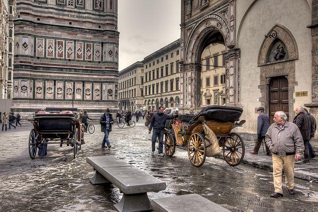 coach_tuscany