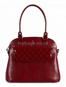 Leather bag Friday Lounge http://mybags.co.uk/leather-bag-friday-lounge-1821.html