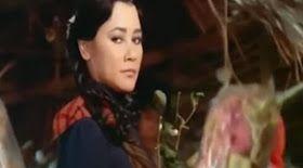 Profil dan Daftar Film Horor Suzanna Lengkap