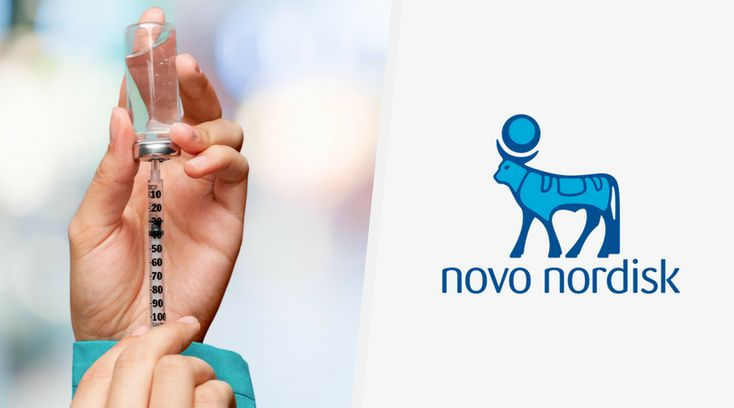 "Novo Nordisk has received a positive 16-0 vote from the FDA Advisory Committee for the approval of their type 2 diabetes drug, semaglutide.Semaglutide is intended as a once-weekly type 2 diabetes treatment and is an ""investigational analog of native human glucagon-like peptide-1 (GLP-1) and"