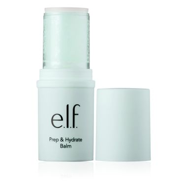 ELF hasn't stopped being awesome. They get better and better as time goes on. And throughout 2016 they launched some pretty awesome products as well as expanded their skincare line.