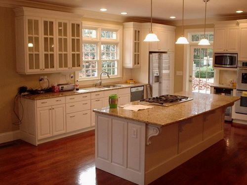 Attractive Kitchen Awesome Tall Kitchen Cabinets Virtual Designer Wooden Ready To  Assemble Building Design Software Premade Kitchens Ikea Cabinet Island  Modern Country ... Nice Ideas