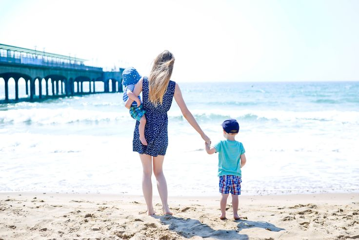 12 best disneyland paris images on pinterest a family day at the beach boscombe pier bournemouth alex gladwin negle Image collections