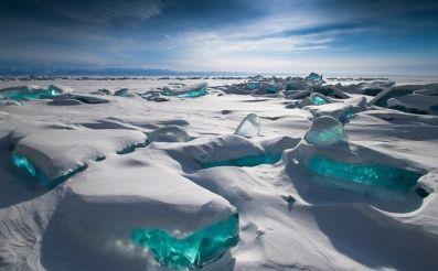 """Po """"najchladnejšom"""" lete k nám prichádza """"najhoršia"""" zima za posledných 726,4 rokov a tak sa treba pomaly naladiť na túto mrazivú atmosféru."""