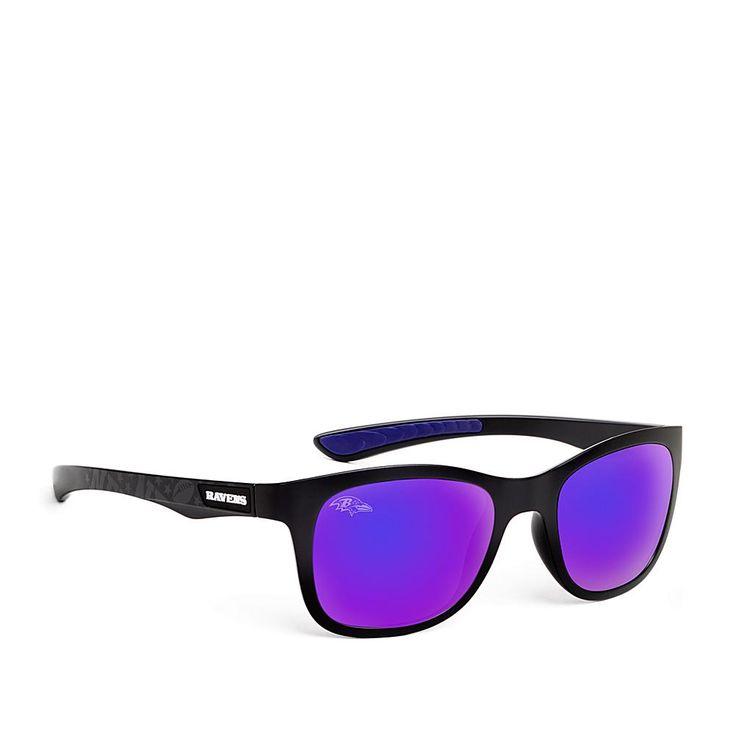 Eyeglass Frames Baltimore : 25+ best ideas about Wayfarer on Pinterest Glasses ...