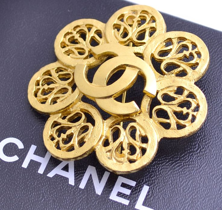 Chanel   Classic Style   Pinterest