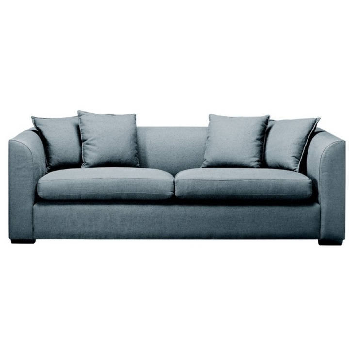 51 best marie 39 s corner images on pinterest corner. Black Bedroom Furniture Sets. Home Design Ideas