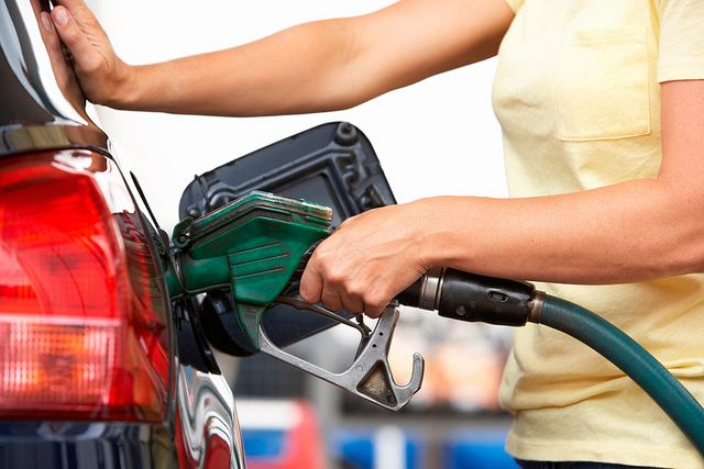 Get the most bang for your buck at the pump with our fuel-saving tips. #FuelEfficiency #Tips | Via @Fremont Scion