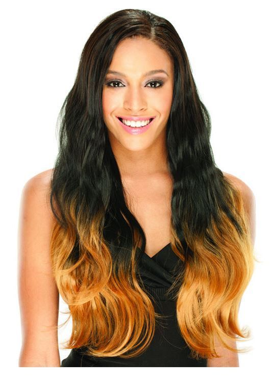 different hair weave styles kali model model freetress equal bundle 4912