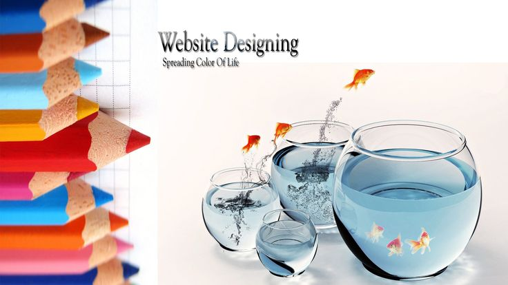 Creative website makes your brand identity its main goal or objective is to attract the people to make a purchase. To know more details visit
