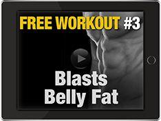 Metabolic Aftershock - Download Video 1