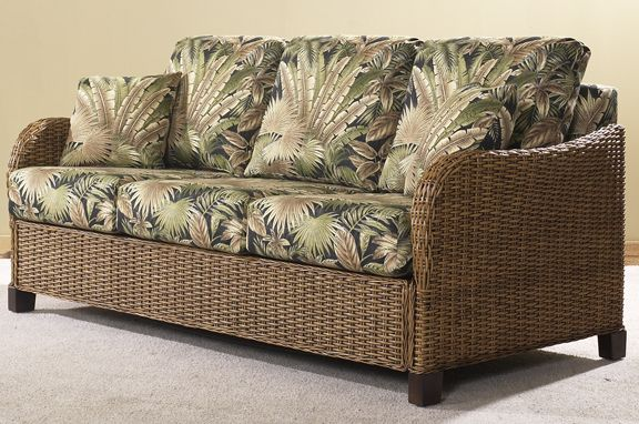 14 Best Tropical Furniture Images On Pinterest Tropical