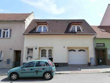 Aukce pohledávky z hypotečního úvěru 2008201503 Lokalita Brno - Jundrov Nejnižší podání 2 421 000 Kč