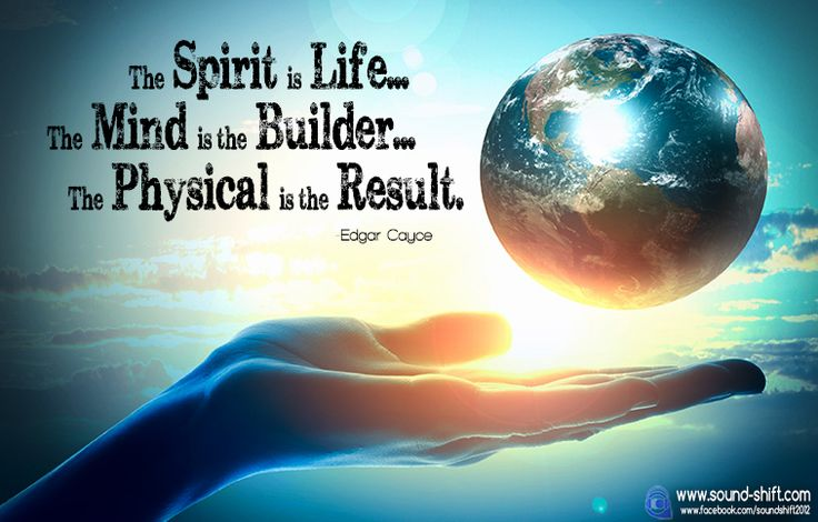 The Top 15 Ways to Achieve Spiritual Enlightenment