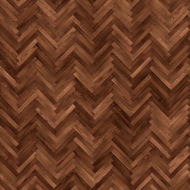 seamless wood flooring herringbone