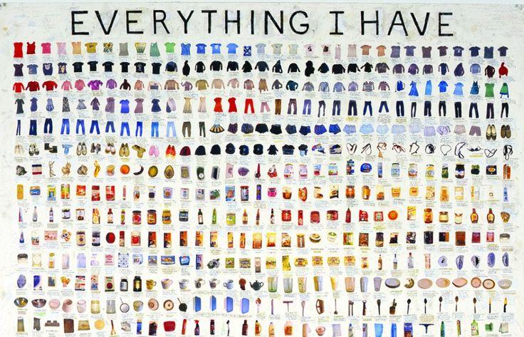 Simon Evans | Palais de Tokyo, centre d'art contemporain