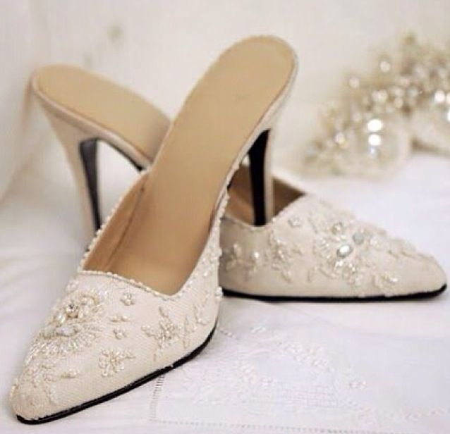 #merras #wedding
