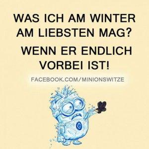 Winter.jpg von Renilinz auf www.funpot.net