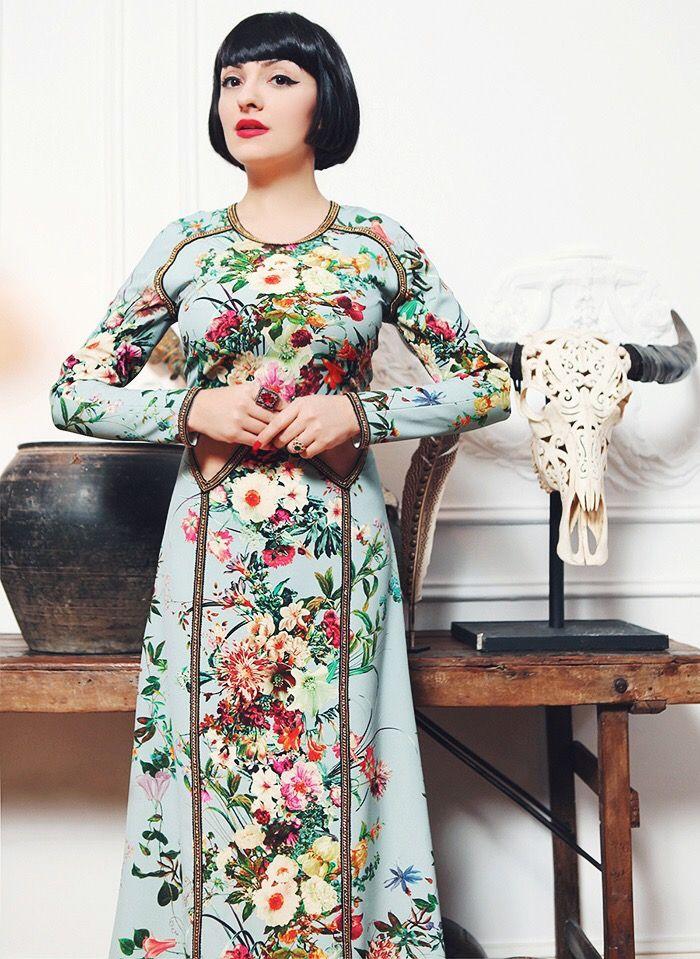 The 5 Habits of Highly Stylish People | Ana Morodan.com